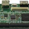 Представлена плата для разработчиков, желающих использовать SoC MediaTek Helio X20
