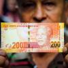 Рейтинг красивейших денег мира