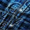 Утечки данных дорожают: средний размер убытков компаний из-за взлома вырос до $4 млн