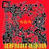 Нейронная оборона: запись альбома-посвящения Егору Летову при помощи нейросетей