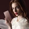 Представлен смартфон ZTE Nubia Z11 с SoC Snapdragon 820, 6 ГБ ОЗУ и «безрамочным» дизайном