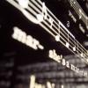 Сотрудничество LyricFind позволит Google включить в результаты поиска тексты песен
