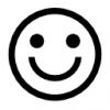 PHP-инструменты для японского языка
