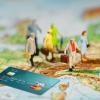 Wirex: когда блокчейн встречается с персональным банкингом