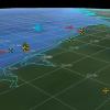 ИИ победил человека в симуляции воздушного боя
