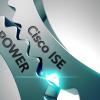 Интеграция Cisco FirePOWER и ISE