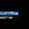 Похищение данных через кулер компьютера? Атака Fansmitter