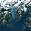 Сервисы Google Maps и Google Earth щеголяют новыми снимками со спутника Landsat 8