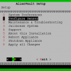 Создание плагина OSSIM для сбора логов из базы данных