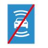 В России разработаны дорожные знаки для беспилотных автомобилей