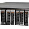 Внутри IBM FlashSystem 900