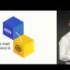 «Яндекс» запустил «Аудитории», доступ к офлайновым клиентам через онлайн