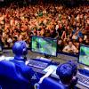 Зарождение киберспорта в России. Старые герои в новой организации Apei Gaming (Часть 3)