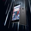 OnePlus 3: самая ожидаемая Android-новинка лета
