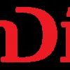 SanDisk запускает MicroSDXC объемом до 256 ГБ