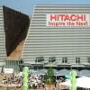 Более половины бюджета Hitachi, выделенного на НИОКР, будет затрачено на разработки в области Интернета вещей