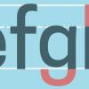 Как типографика может спасти вам жизнь