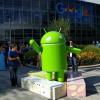 Новая версия ОС Android называется Nougat