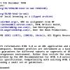 Очень простой и быстрый HTML->TEXT