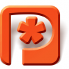 ПО Passcovery Suite 3.3 оптимизировано под видеокарты Nvidia