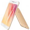 Представлены тонкие металлические смартфоны Vivo X7 и X7 Plus с 16-мегапиксельными фронтальными камерами и ОС Android 5.1