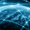 За год средняя скорость подключения к интернету увеличилась на 23%