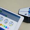 Root — робот который помогает детям учить программирование
