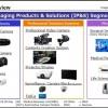 Sony лидирует на рынке беззеркальных камер, планируя продолжить повышать их разрешение и светочувствительность
