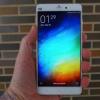 Известны цены на смартфоны Xiaomi Mi Note 2 с SoC Snapdragon 821