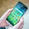LG реорганизует мобильный бизнес на фоне спада продаж и низкого спроса на флагманский смартфон