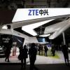 ZTE Corporation создаст инвестиционный фонд и будет искать перспективные стартапы