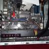 У некоторых 3D-карт AMD Radeon RX 480 выявлено повышенное энергопотребление от слота PCIe, производитель обещает скоро исправить ситуацию