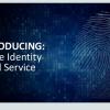 Identity Cloud Services — новое поколение идентификационных сервисов