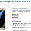 Samsung может выпустить смартфон Galaxy S7 Edge Plus