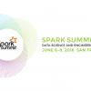Spark Summit 2016: обзор и впечатления
