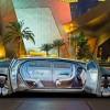Экономика такси 2020: расчёт стоимости эксплуатации четырёхколёсного гаджета в предверии появления робомобилей