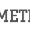Интервью с основателем онлайн-курсов Prometheus