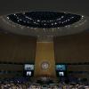 ООН приняла резолюцию о защите прав в Интернете