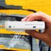 Швейцарский нож цифровой эпохи. Обзор «комбайна» Kingston MobileLite Wireless G3