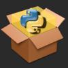 Platypus и Packages. Создаём и устанавливаем программы на macOS