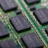 Ожидается, что цены на память DRAM начнут расти уже в текущем квартале