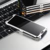 Смартфон VKworld Crown V8 получил самовосстанавливающееся покрытие Scratch Shield