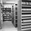 Тенденции резервного копирования — «золотой век» дискет и современный взгляд на сетевой бэкап