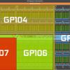 Видеокарту GeForce GTX Titan P с GPU GP102 могут представить уже в августе