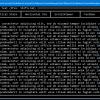 GoddamnConsole — библиотека для проектирования консольного UI