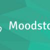 Google приобретает французскую компанию Moodstocks, занимающуюся технологиями машинного обучения
