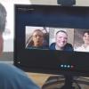 Бесплатный сервис Skype Meetings нацелен на малый бизнес