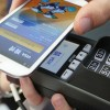Главные тренды развития рынка платежных систем