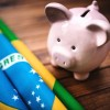 Как мы помогли крупному бразильскому банку справиться с последствиями деноминации