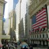 Какие компании с Уолл-стрит наиболее популярны у соискателей: статистика LinkedIn
